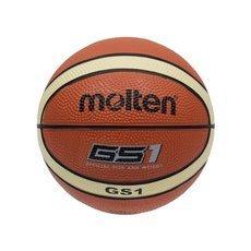BGS1-OI Piłka do koszykówki Molten