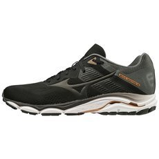 Buty do biegania Mizuno Wave Inspire 16