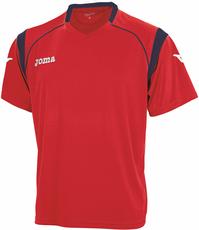 Koszulka Joma 1149 ECO 015
