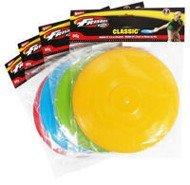 Oryginalny Frisbee Disc Wham-O 81118 CLASSIC DISC 90 g