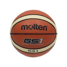 Piłka do koszykówki Molten BGS1-OI