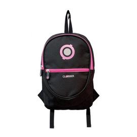 Plecak Globber Junior 524-132