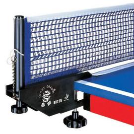 Siatka do stołu ping-pongowego na śrubę Giant Dragon 9819 N ITTF