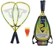 Speed Badminton TALBOT TORRO Speed 4400 KPL