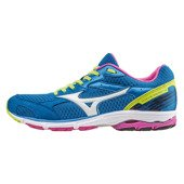 Buty Mizuno Wave Aero 14 502 Women
