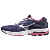 Buty Mizuno Wave Elevation 720 Women