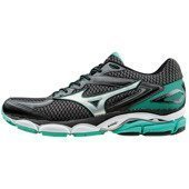 Buty Mizuno Wave Ultima 8 904 Women
