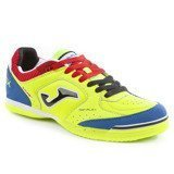 Buty halowe Joma Top Flex 711 Indoor 2017 TOPW.711.IN