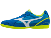 Buty halowe Mizuno Sala Club 2 ELITE IN 127