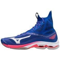 Buty halowe Mizuno Wave Lightning Z6 NEO