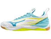 Buty halowe do piłki ręcznej Mizuno Wave Mirage 2 022 (W)