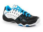 Buty tenisowe Prince T22 Junior 067