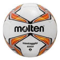 F5V3600-R Piłka nożna Molten Vantaggio 3600