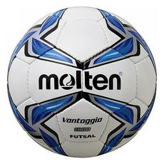 F9V1900 Piłka nożna Molten Vantaggio 1900 futsal