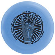 FRISBEE Wham-O PRO CLASSIC 130 g niebieski