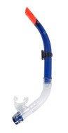 Fajka do pływania nurkowania z zaworem Smj Sport SN6 Senior 831672