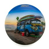 Frisbee Discraft Ultra-star Good Living SUVAN 175g