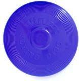Frisbee VFD-200 B