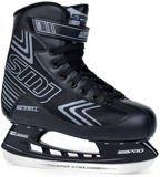 Łyżwy hokejowe SMJ sport Spart