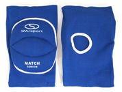 Nakolanniki ochraniacze Match SMJ Senior