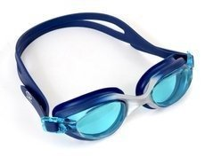 Okularki pływackie SMJ Sport G-567-2 SR Blue