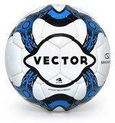 Piłka SMJ sport VECTOR rozmiar 4