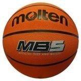 Piłka do koszykówki Molten MB5