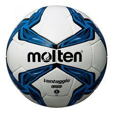 Piłka do piłki nożnej Molten F5V1700