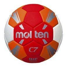 Piłka do ręcznej Molten H1C3500-RO Rozmiar 1