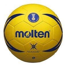 Piłka ręczna Molten H2X5000