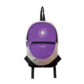 Plecak Globber Junior 524-103