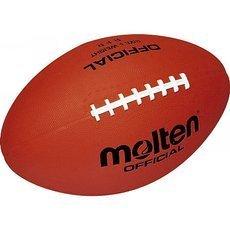 RFR Piłka do rugby Molten