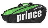 Torba tenisowa Prince Tour Team X12 green