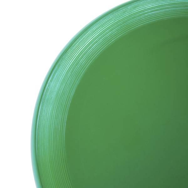 Frisbee Vinex VFD-500ST G zielony