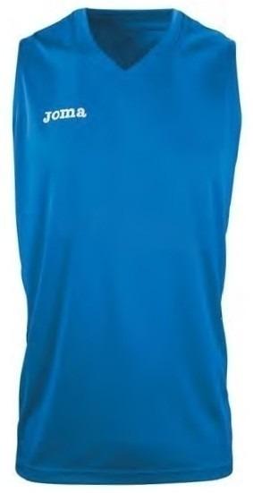 Koszulka koszykarska Joma CAD.S0H65