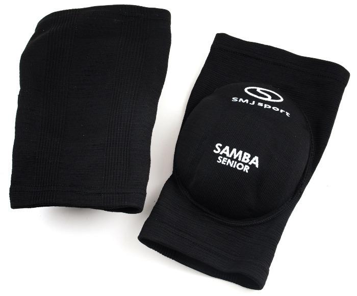 Nakolanniki Smj Sport Samba Senior