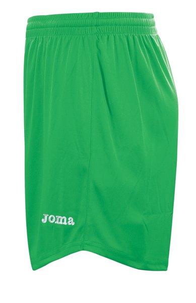Spodenki piłkarskie Joma Real 1035