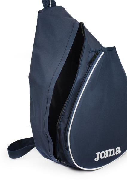 Torba / plecak tenisowy Joma 400046