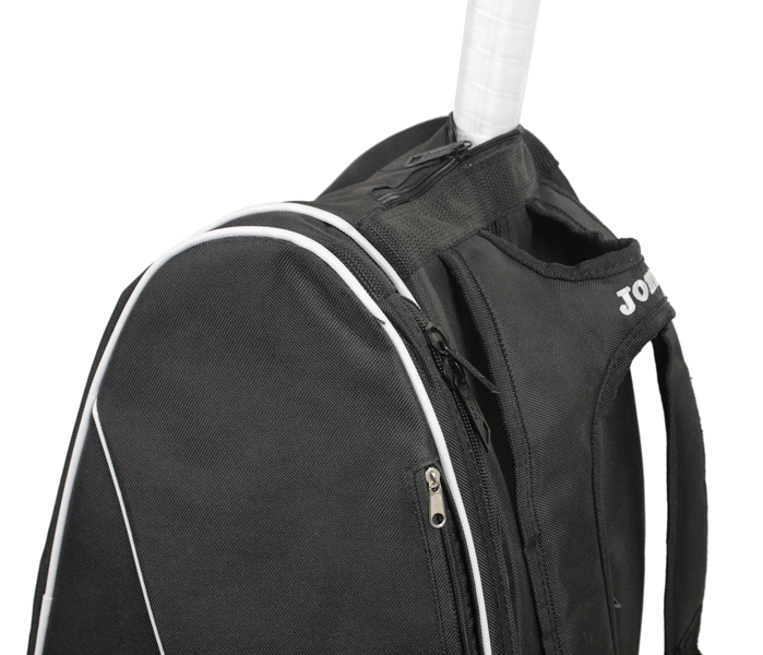 Torba / plecak tenisowy Joma 400047.100