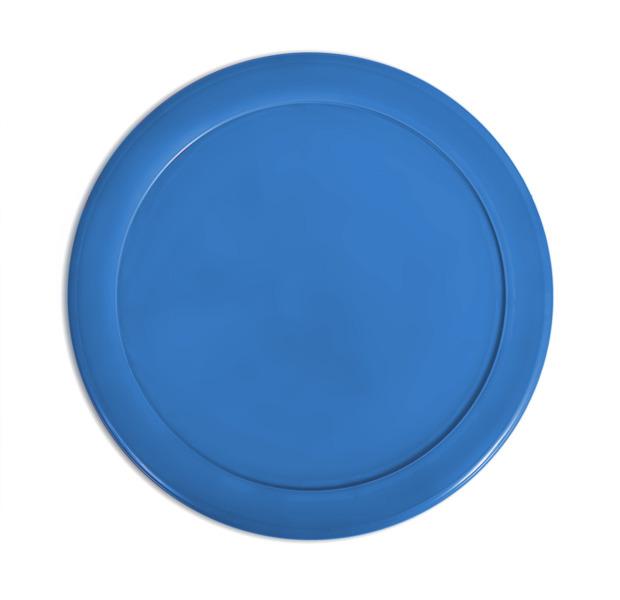 Znacznik na Parkiet VFMN-FLCI B niebieski